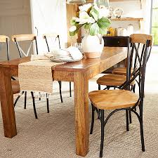 Pier One Dining Table And Chairs Pier One Dining Table And Chairs Zach Java Dining Chair