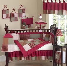 cowboy baby crib bedding casey u0027s cabin designer western cowboy