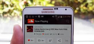 download mp3 soundcloud ios how to download soundcloud tracks for offline playback on your