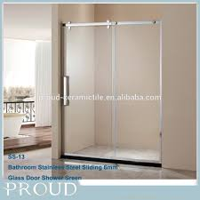 6mm glass shower screen 6mm glass shower screen suppliers and