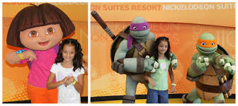orlando family summer why staying at the nick hotel is a great
