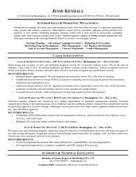 Resume Buzzwords For Management buzzwords for resumes fresh consulting resume marketing project