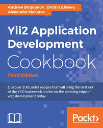 yii layout and sublayout yii2 application development cookbook third edition packt books