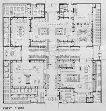 saks fifth avenue floor plan for the biltmore fashion park u2026 flickr