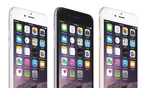 iphone 6 unlocked black friday apple iphone 6 or 6 plus groupon goods