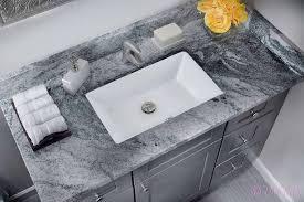 bathroom sink u0026 faucet stand alone bathroom sinks top mount