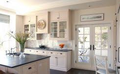 Kitchen Design Country Style Kitchen Design Seattle Seattle Kitchen Design For Fine Kitchen