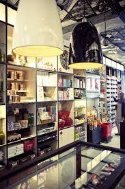 grossiste vaisselle paris nos 100 boutiques shopping préférées à paris