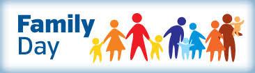 family day 2016 expo insurance expo insurance