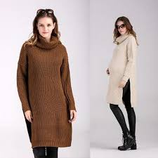 winter maternity clothes compare prices on winter dresses of maternity online shopping buy