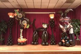 Halloween Party Decorations Ideas by Dreamark Events Blog Halloween Party Decoration Ideas