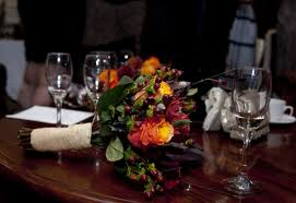 wedding flowers dublin s floral creations wedding specialists home