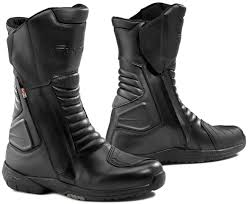 discount motorbike boots forma motorcycle touring boots discount outlet online get