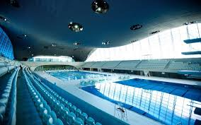 pictures of swimming pools london s best indoor swimming pools londonist