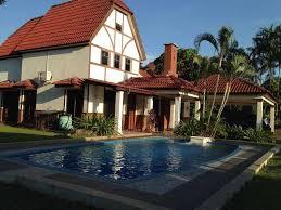 homestay at melaka local booking site homestay at melaka let u0027s
