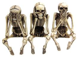 cool home decorating ideas for halloween party u2013 sparkling silver