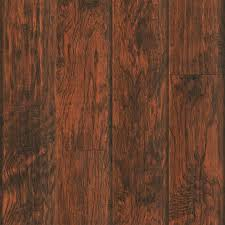 Harmonics Laminate Flooring With Attached Pad by Savannah Hickory Laminate Flooring With Pad Attached
