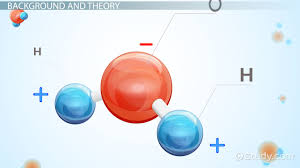 amphoteric definition properties u0026 examples video u0026 lesson