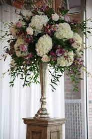 25 Best Ideas About Crystal Vase On Pinterest Vases Best 25 Tall Flower Arrangements Ideas On Pinterest Centrepiece
