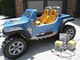 power wheels jeep hurricane green ship my jeep hurricane power wheels fisher price battery r to chicago