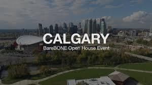 Home And Design Show Calgary 2016 by Calgary Barebone Open House Event 2016 Youtube