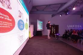 Home Design Events Uk by Uk Developer Events June 15 17 Groups U0026 Events Smartthings