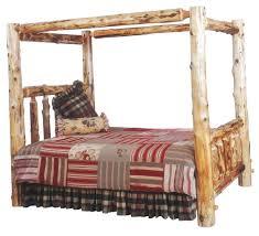 Bedroom Sets With Granite Tops Granite Top Bedroom Furniture Sets Home Design Ideas
