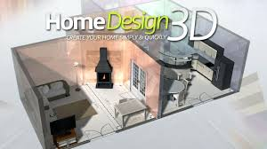 home design app free best interior design applications best room design room design free