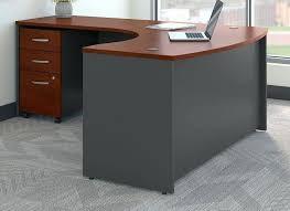 Walmart Home Office Furniture Walmart Office Furniture Artrio Info