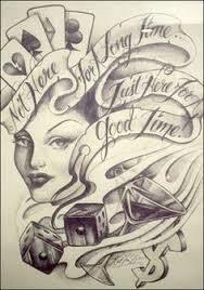 miami ink back tattoo dövme sanatı pinterest miami tattoo