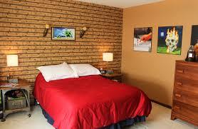 Minecraft Interior Design Bedroom Real Minecraft Room Isaac Pinterest Minecraft Room