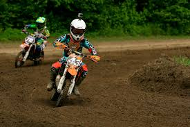 motocross dirt bike 2 motocross dirt bike free image peakpx