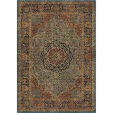 orian rugs series collection bohemian goingrugs