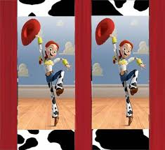 9 toy story ideas images toy story party toy