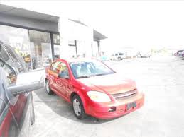 chevrolet cobalt in idaho for sale used cars on buysellsearch