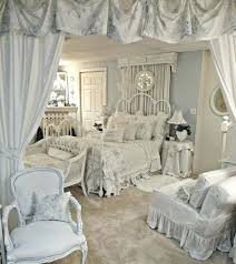 Chabby Chic Bedroom Furniture Chabby Chic Bedroom Shabby Chic Bedroom Design Vintage Shabby Chic