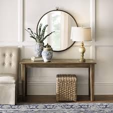 Martha Stewart Home Decorators Catalog Home Decorators Collection Entryway Tables Entryway Furniture
