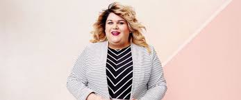 Ava Sessions Target Launches Ava And Viv Plus Size Clothing Line Abc News