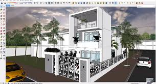 tutorial sketchup autocad this is an exclusive sketchup video tutorial the tutorial shows how