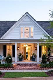 406 best farmhouse ideas images on pinterest architecture