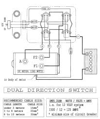 jayco eagle wiring diagram map with electrical 44165 linkinx com