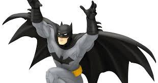 bat batman toys and collectibles new batman joker and
