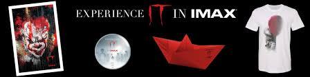 it movie times tickets u0026 theatres near you