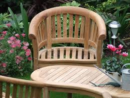 Teak Patio Furniture Sale Emejing Design Garden Furniture Images Home Design Ideas