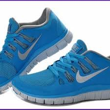 Comfortable Nike Shoes 20 Images Of Most Comfortable Mens Dress Shoes Comforter The