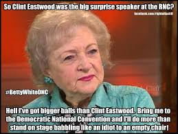 Clint Eastwood Chair Meme - 145 best d misc old news images on pinterest clint eastwood