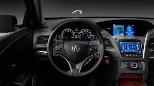 lexus nx hud new acura rlx lease and finance offers wexford pa