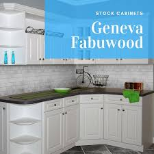 different types of cabinets in kitchen types of kitchen cabinets 101 guide all you need to