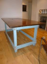 Woodworking Bench Plans Uk by My Project Complete Best Woodworking Projects
