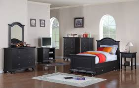 Black Twin Bedroom Furniture Kane U0027s Furniture Bedroom